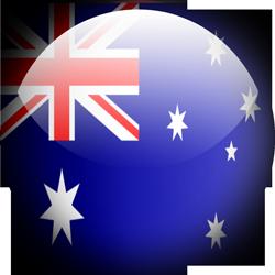 AUSTRALIA / AUSLAN