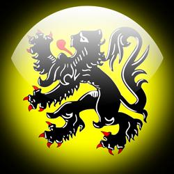 Belgium / Flanders