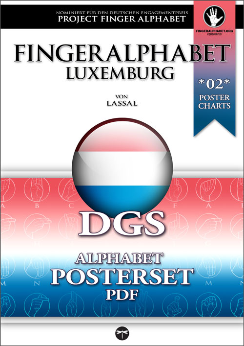 DGS Charts02 Luxemburg DE